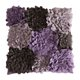 8047-purplepurple_gray_img_9546copy.jpg.jpe