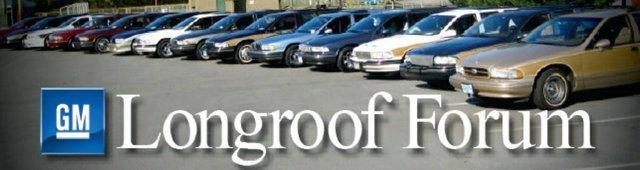 imagesevents11005Wagonfest-jpg.jpe