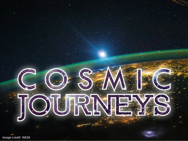 imagesevents11035CosmicJourneysRGB-jpg.jpe