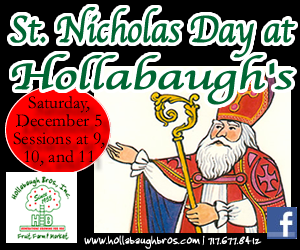 imagesevents11197stnicholasday15-png.png