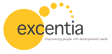 imagesevents11212excentia-logo-png.png