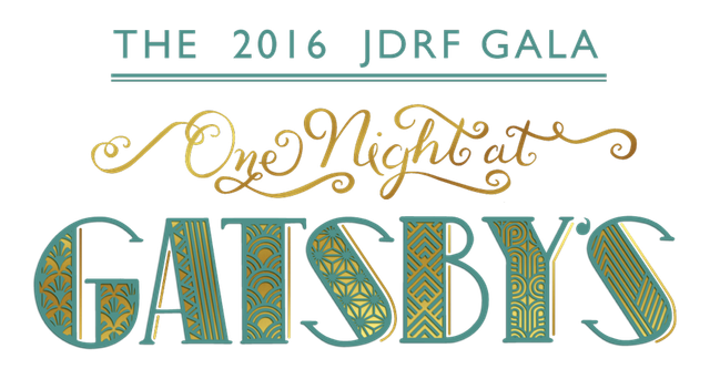 imagesevents11222FINAL-Gala-2016-Logo-for-web-png.png