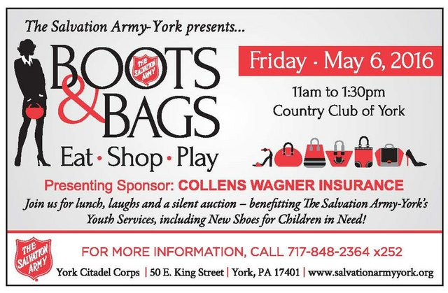 imagesevents11259SalvationArmyBootsBagsPCFB-jpg.jpe