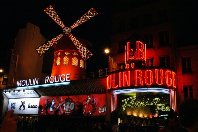 imagesevents11272Moulin-Rouge01-jpg.jpe