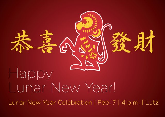 imagesevents11278ChineseNewYear_16-png.png