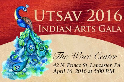 imagesevents11423utsav2016-snip-PNG.png