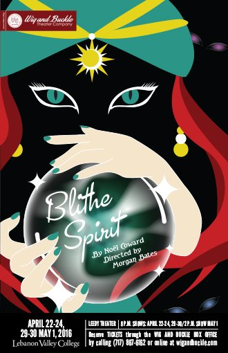imagesevents11472blithespirit_small-jpg.jpe