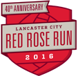 imagesevents11478LNC_RedRoseRun_Logo_Final-png.png