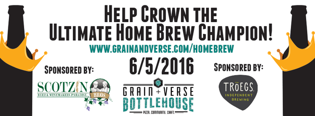 imagesevents11524GVB-Home-Brew-FB-Header-Champion-png.png