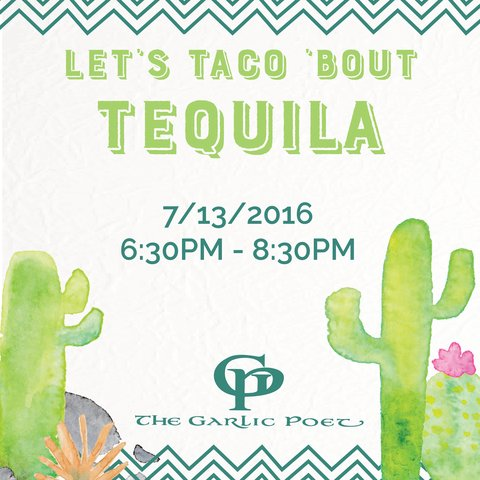 imagesevents11585Tequiladinner-png.png