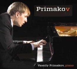 imagesevents11621Primakov-Vassily-28Bridge-9322-jpg.jpe