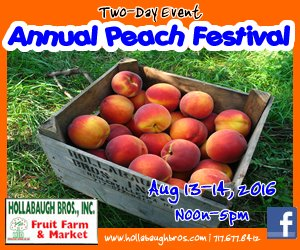 imagesevents11650peachfest2016-png.png