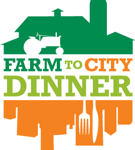 imagesevents11733Farm-to-City_logo_web-269x300-png.png