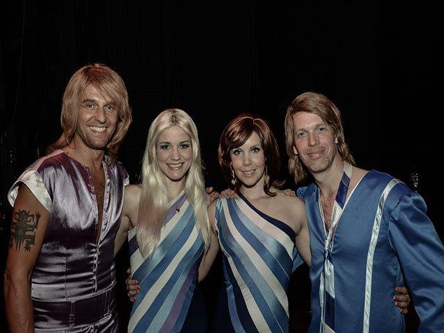 imagesevents11756thumbnail_ABBA-jpg.jpe