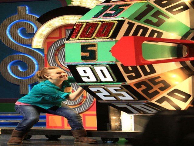 imagesevents11758thumbnail_priceisright-jpg.jpe