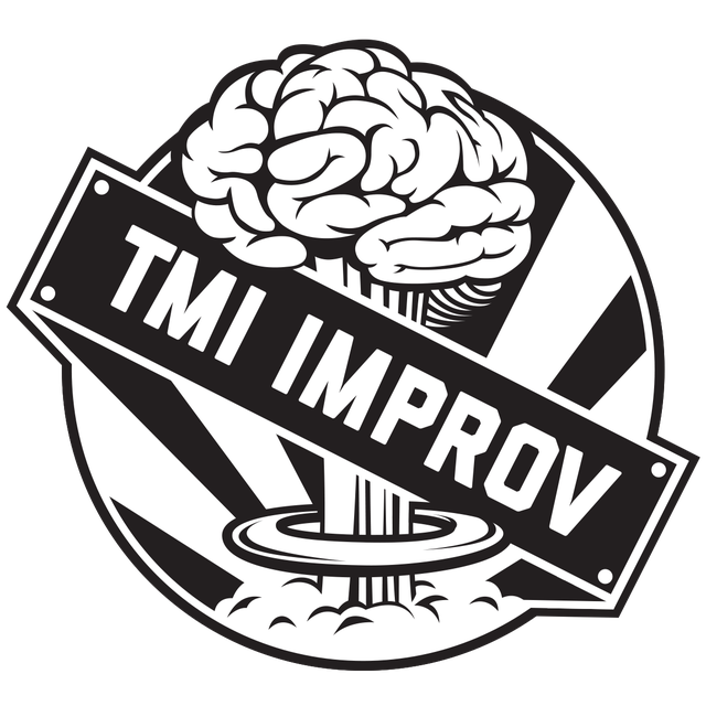 imagesevents11841TMI_Improv_BW-png.png
