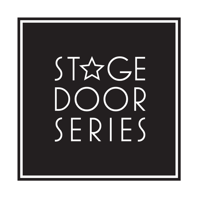 imagesevents11842Stage_Door_BW-png.png