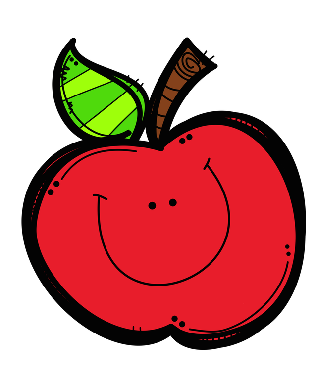 imagesevents11883Apple-clip-art-7-png.png