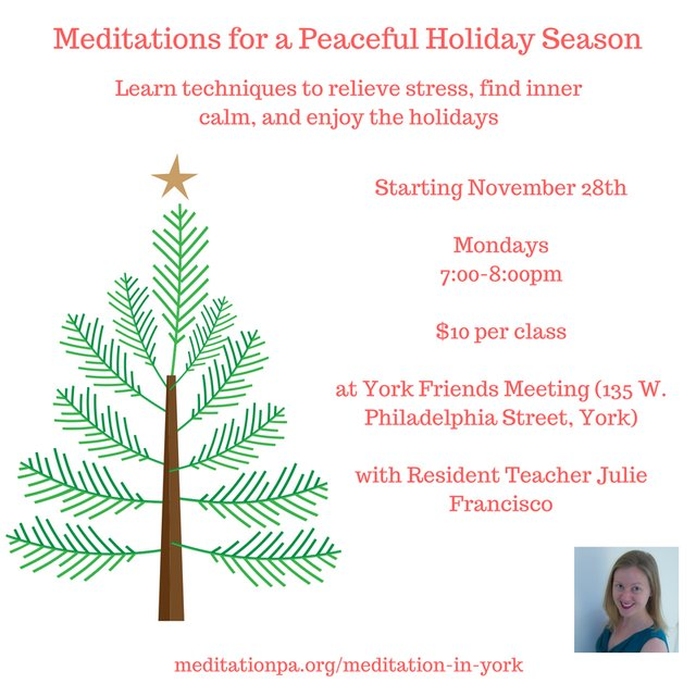 imagesevents11891PeacefulHolidayYork-png.png