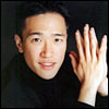 imagesevents11911Fung-png.png