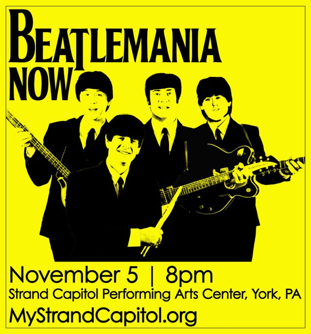 imagesevents11913Beatlemania-Now-Strand-Graphic-jpg.jpe