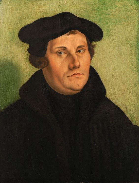 imagesevents11957martinluther-jpg.jpe