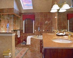 Jefferson bath.jpg.jpe