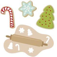 imagesevents11977xmascookies-jpg.jpe