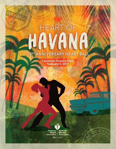 imagesevents11986HeartofHavana-png.png