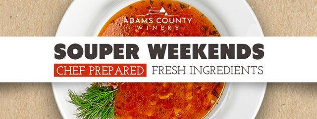 imagesevents12023SouperWeekendsFBCoverPhoto-jpg.jpe