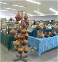 imagesevents12062Gourds-jpg.png