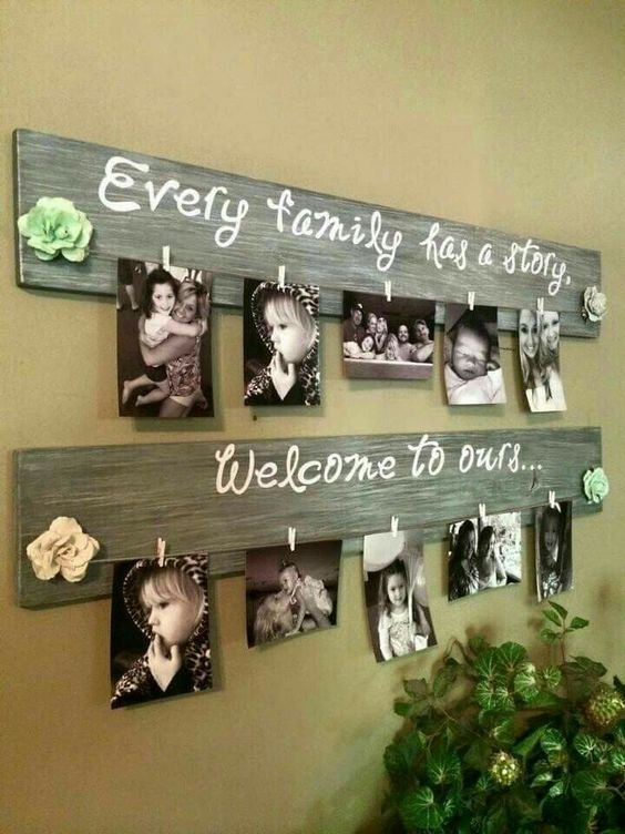 imagesevents12076clothespinframe-jpg.jpe