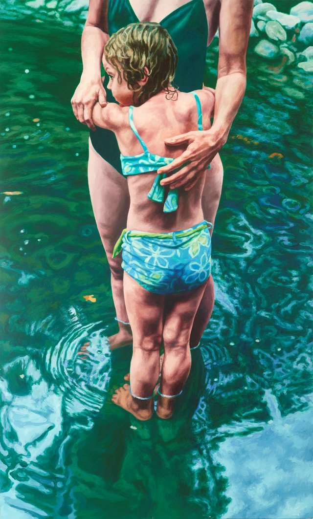 imagesevents12102WaterDuo_oiloncanvas_60x36inches_2015-jpg.jpe