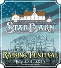 imagesevents12103SB_Barn_Raising_Festival-jpg.jpe