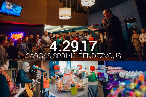 imagesevents12116spring-rendezvous-save-date-jpg.jpe