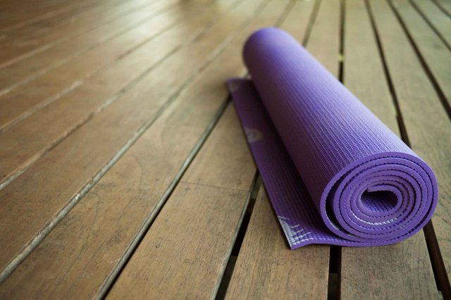imagesevents12229Tea-Tree-Yoga-Mat-small1-1024x683-jpg.jpe