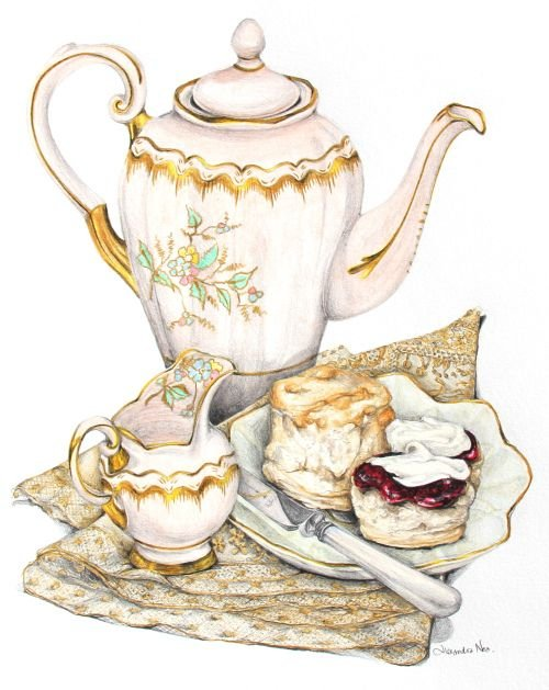 imagesevents12231949521635ded4339d6053b3ef3f30627_scones-with-clotted-cream-and-scones-tea-clipart_500-629-jpeg.jpe