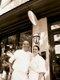 8127-restaurantchefssign.jpg.jpe