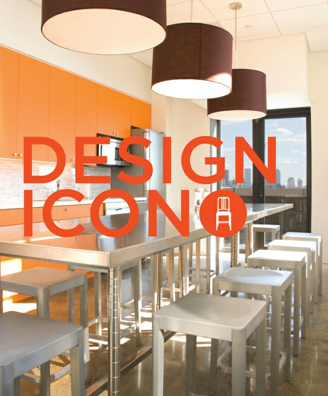 DesignIcon.jpg.jpe