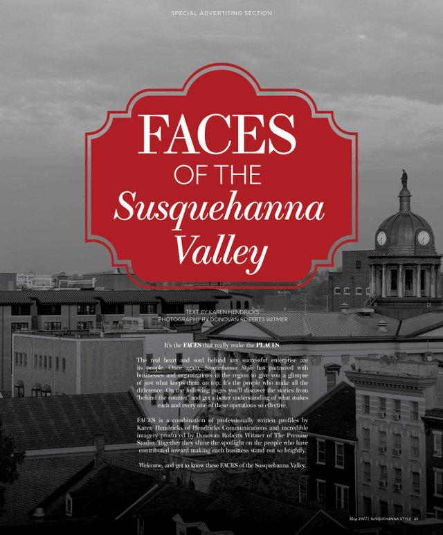 Faces 2017.jpg