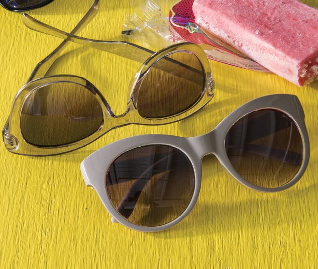 winit-sunglasses-copy.png