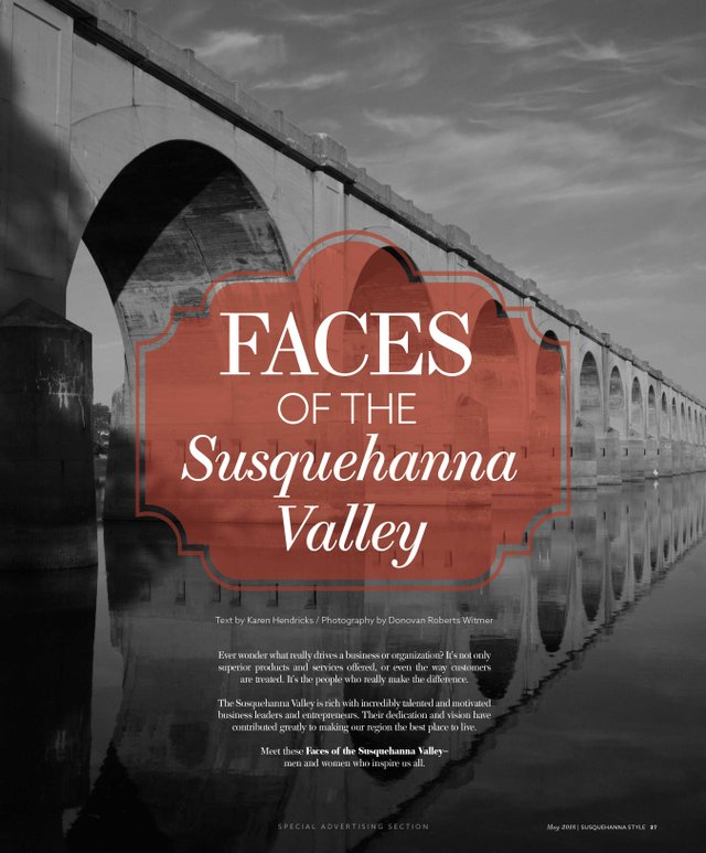 Faces 2016.jpg