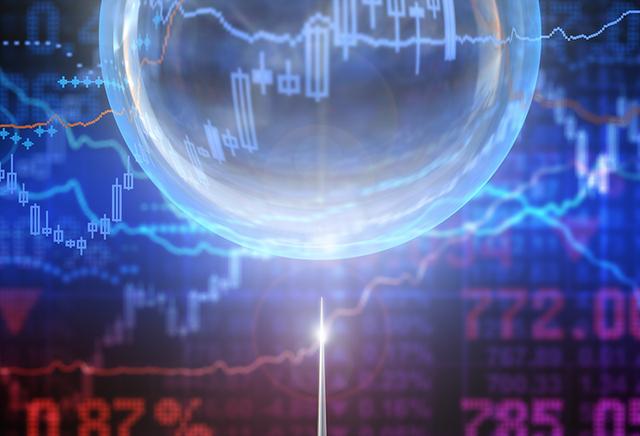 financebubble-web.png