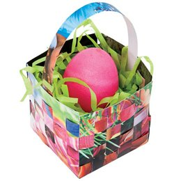 magazine-mini-basket-craft-photo-260-ff0411egg_a07.jpg.jpe