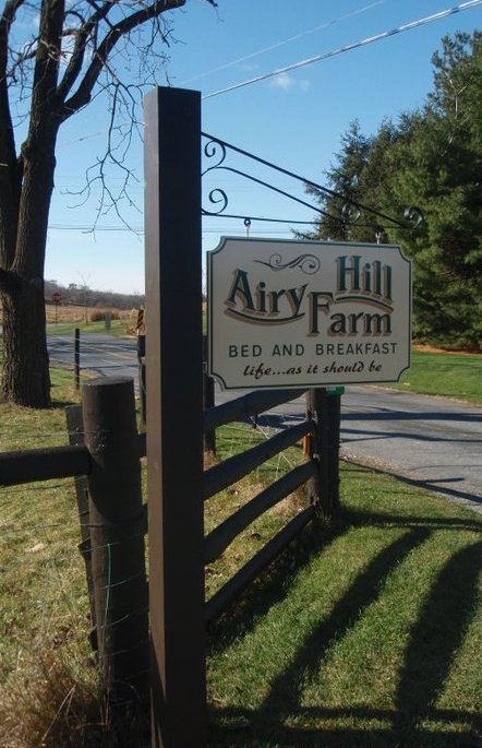 Airy Hill Farm 5- web.jpg