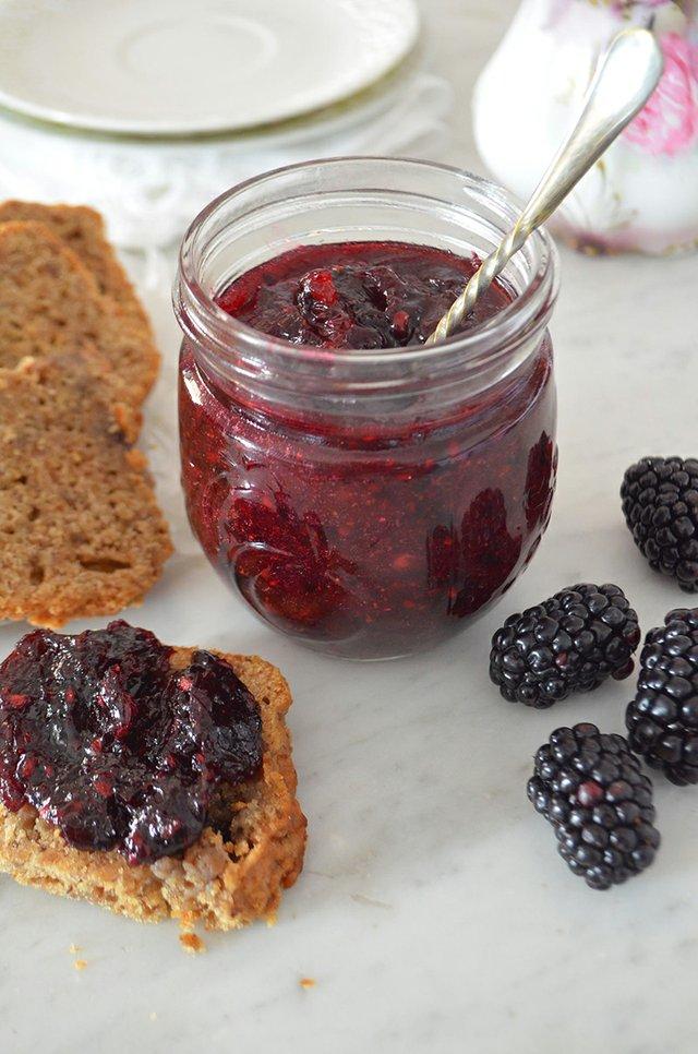 blackberry margarita jam a5-web.JPG
