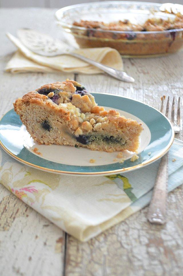 blueberry crumb 11-web.JPG