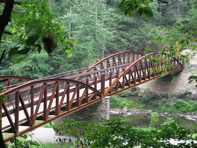 Ned-Smith-bridge---Copy-web.jpg