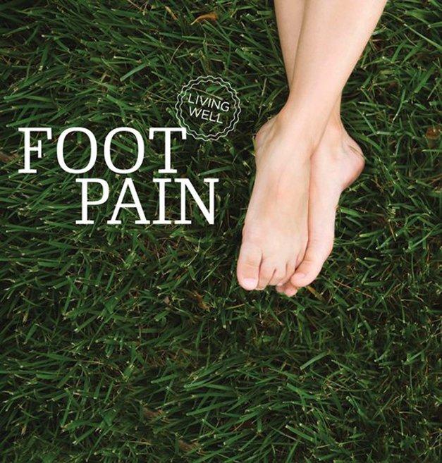 footpain.jpg.jpe