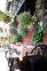 8316-belvedere_inn__mg_6186.jpg.jpe